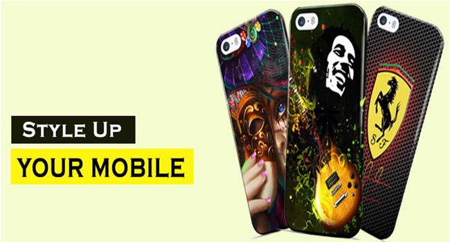 http://www.printhaat.com/mobile-covers/Apple/iPad-6-iPad-Air-2/?utm_source=find4sites.com