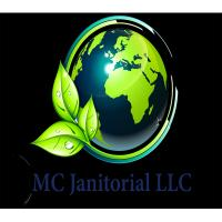 MC Janitorial LLC