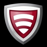 McAfee Antivirus Support Phone Number 1800-243-0051 for Instant Help