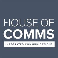 House of Comms PR & Digital Marketing