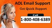 AOL Customer Service