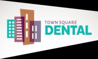 Town Square Dental
