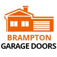 Brampton Garage Doors