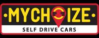 MyChoize Self Drive Cars