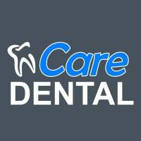 Care Dental Centennial