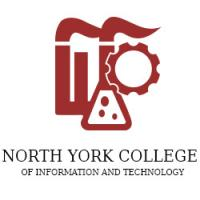 North York College Of Information And Te