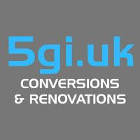 5gi.uk Conversions and Renovations