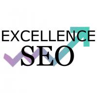 Excellence SEO