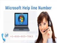MICROSOFT-CUSTOMMER-SUPPORT