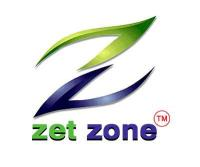 Zet Zone International