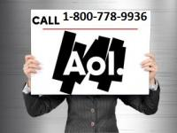 AOL Technical Support