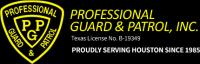 Professional Guard and Patrol, Inc.