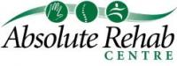 Absolute Rehab Centre
