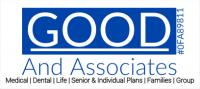Good and Associates Insurance Services