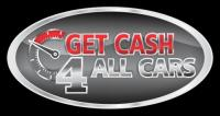 Get cash 4 all cars