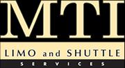 MTI Limousine and Shuttle Services