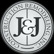 J & J Construction Remodeling, Inc.