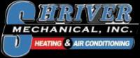 Shriver Mechanical, Inc.