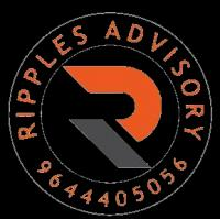 Ripples Advisory Pvt Ltd