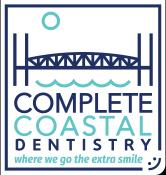 Complete Coastal Dentistry