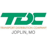 Transport Distribution Company
