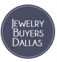Jewelry Buyers Dallas