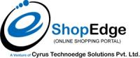 eShopedge Solutions