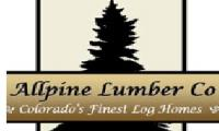 Allpine Lumber Co.