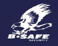 B-Safe Security