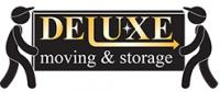 Deluxe Moving and Storage