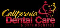 California Dental Care & Orthodontics