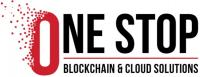 One Stop Blockchain and Cloud Solutions