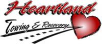 Heartland Towing and Recovery