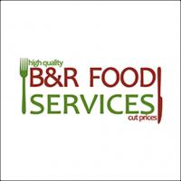 B&R food Services