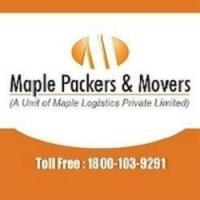 Maple Packers and Movers