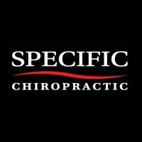 Specific Chiropractic
