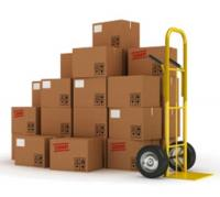Beera Packers and Movers