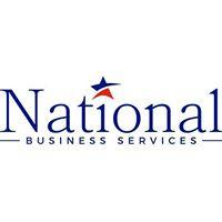 National Business Services