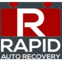 Rapid Auto Recovery