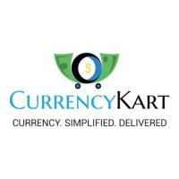 CurrencyKart