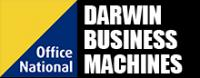 Darwin Business Machines