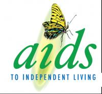 Aids to Independent Living