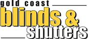 GC Blinds and Shutters