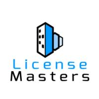License Masters