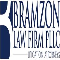 Bramzon Law Firm PLLC