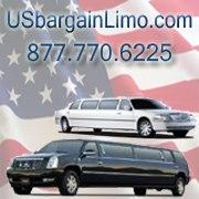 US Bargain Limo