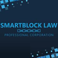 Smartblock Law Professional Corporation
