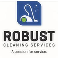 Robust Cleaning Services