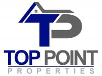 Top Point Properties