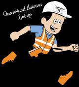 QUEENSLAND INTERIOR LININGS